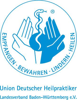 Union Deutscher Heilpraktiker